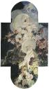 Хризантемы. 1894.