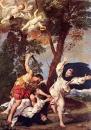 Смерть святого Петра-мученика