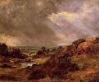 Constable_26