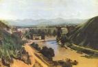 Мост в Нарни