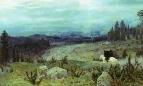 Сибирь. 1894