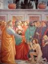 Подъем Сына Феофила