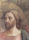 Цикл фресок капеллы Бранкаччи