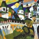 Церкви (Новый Иерусалим)1916
