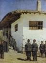 Шпион. 1878-1879