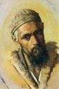 Люлли (цыган). 1867-1868