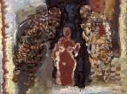 Сусанна и старцы II