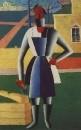 Плотник1. 1928-1929