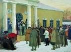 kustodiev-kartina_24