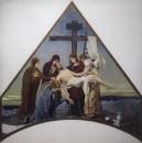 Снятие с креста. 1888-1901