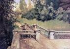 Ахтырка. 1879