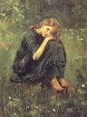 Аленушка2. 1881