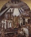 Крещение Руси. 1885-1896