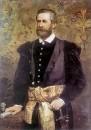Людвиг Воджицкий. 1880