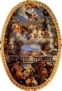 триумф венеции