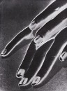 Man-Ray-works_11