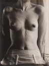 Man-Ray-works_22