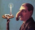 La Lampe philosophique (Философская лампа)