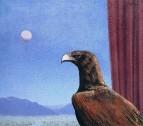 magritte-works_15