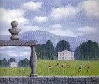 magritte-works_1