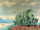 L'Ile aux tresors (Остров сокровищ)