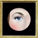 L'Oeil vert ou L'Objet (Зелёный глаз, или Предмет)