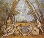 Купальщицы 1898-1905