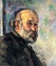 Автопортрет Около 1895