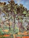 Виадук 1887