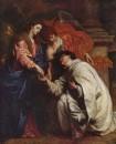 Vision-des-sel-Hermann-Joseph