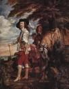 Portrat-Karl-I-Konig-von-England