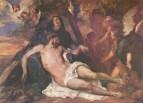 Beweinung-Christi