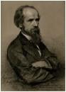 Портрет П. П.  Чистякова_1881