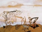 1928 Призрачная корова