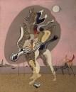 1928 Гниющий осел