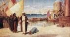 Пределы Тирские. 1911