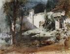 Сад Маргариты. 1882