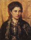Черногорка. 1874