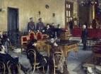 В ожидании приговора суда 1895