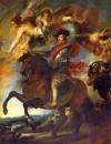 Allegorical_Portrait_of_Philip_IV