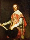 Philip_IV_at_Fraga