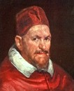 Pope_Innocent_X