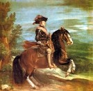 Philip_IV_on_Horseback