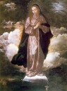 The_Immaculate_Conception