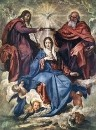 The_Coronation of_the_Virgin