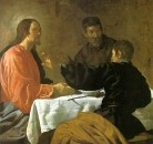 Supper_at_Emmaus