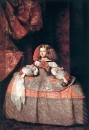 The_Infanta_Don_Margarita de_Austria