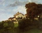 Courbet_27