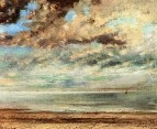Courbet_Gustave_15