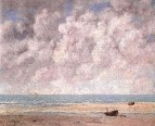Courbet_Gustave_23